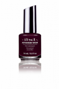 Ibd Advanced Wear Inspire Me 14ml
